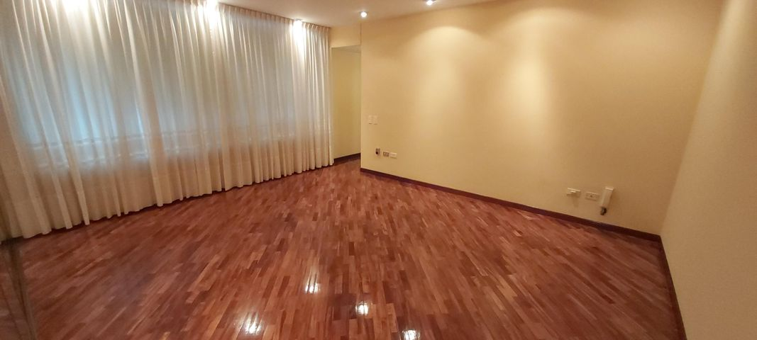 Apartamento Distrito Metropolitano>Caracas>Los Palos Grandes - Venta:275.000 Precio Referencial - codigo: 19-9527