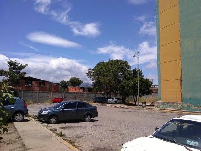 Apartamento Lara>Barquisimeto>Parroquia Juan de Villegas - Venta:15.500 Precio Referencial - codigo: 19-14194