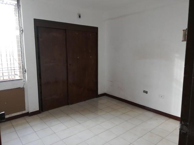 Apartamento Zulia>Cabimas>Nueva Delicias - Venta:7.500 Precio Referencial - codigo: 19-14231