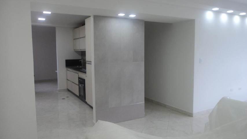 Apartamento Lara>Barquisimeto>Del Este - Venta:90.000 Precio Referencial - codigo: 19-14253