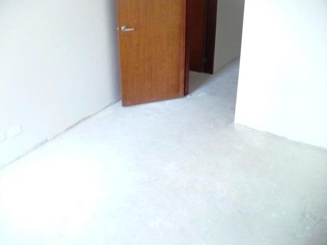 Apartamento Distrito Metropolitano>Caracas>Lomas de Las Mercedes - Venta:302.400 Precio Referencial - codigo: 19-14239