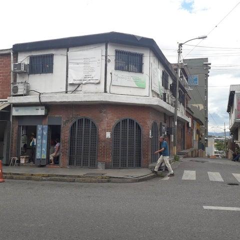 Local Comercial Miranda>Guatire>Guatire - Venta:135.000 Precio Referencial - codigo: 19-14295