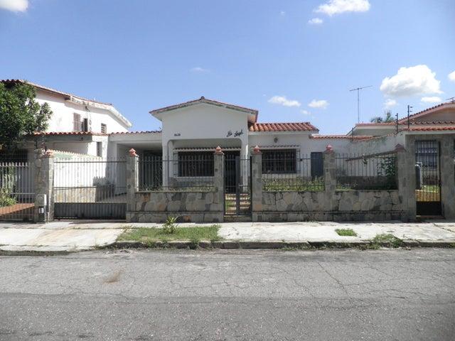 Local Comercial Carabobo>Valencia>Trigal Norte - Alquiler:300 Precio Referencial - codigo: 19-14318