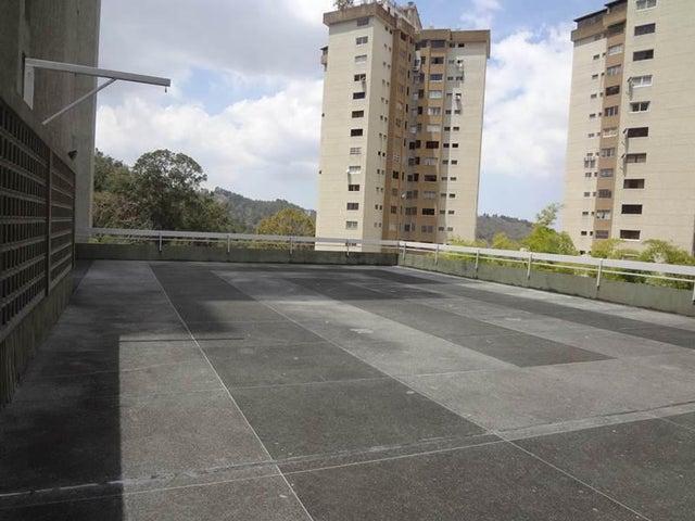 Apartamento Distrito Metropolitano>Caracas>Manzanares - Venta:84.000 Precio Referencial - codigo: 19-14737