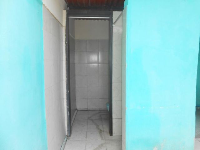 Casa Aragua>Maracay>La Mulera - Venta:25.000 Precio Referencial - codigo: 19-14301