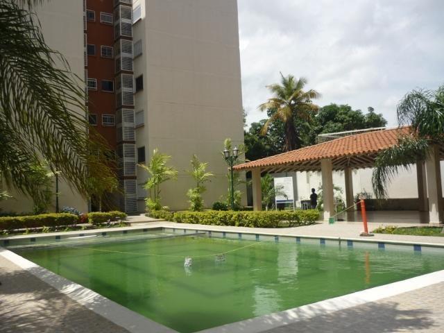 Apartamento Lara>Barquisimeto>Parroquia Concepcion - Venta:38.000 Precio Referencial - codigo: 19-14309