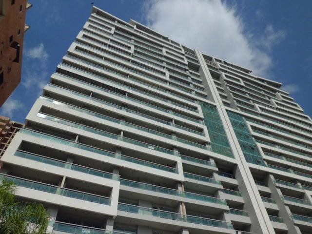 Apartamento Carabobo>Valencia>La Trigaleña - Venta:140.000 Precio Referencial - codigo: 19-14317