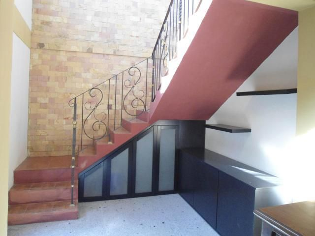 Casa Aragua>Maracay>La Fontana - Venta:42.000 Precio Referencial - codigo: 19-14324