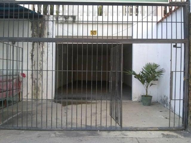 Local Comercial Lara>Barquisimeto>Parroquia Concepcion - Alquiler:130 Precio Referencial - codigo: 19-14332