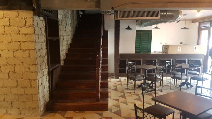 Local Comercial Zulia>Maracaibo>Avenida Bella Vista - Alquiler:1.500 Precio Referencial - codigo: 19-14384