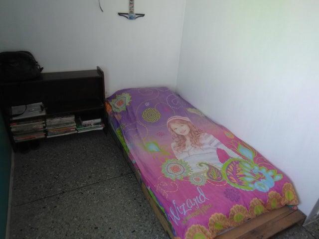 Apartamento Lara>Barquisimeto>Parroquia Catedral - Venta:17.000 Precio Referencial - codigo: 19-14474