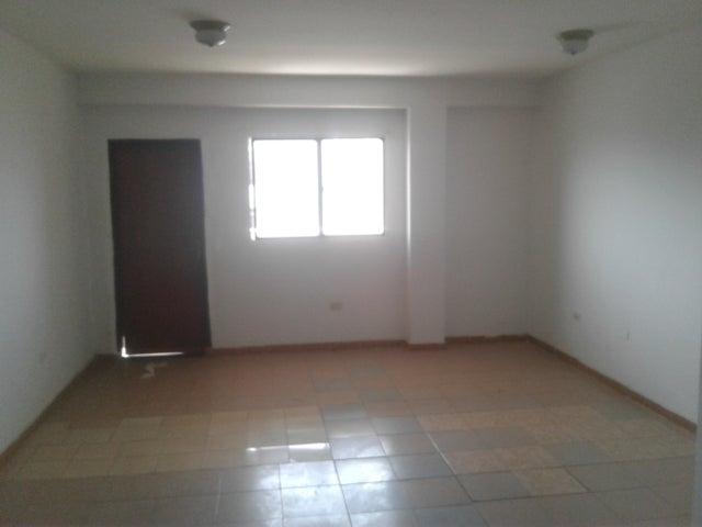 Apartamento Falcon>Punto Fijo>Centro - Venta:11.000 Precio Referencial - codigo: 19-14480