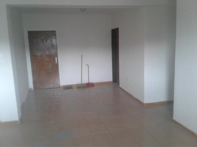 Apartamento Falcon>Punto Fijo>Centro - Venta:10.000 Precio Referencial - codigo: 19-14483