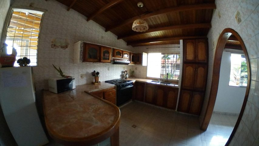 Casa Lara>Barquisimeto>Parroquia Santa Rosa - Venta:180.000 Precio Referencial - codigo: 19-14592