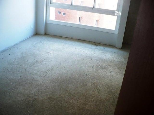 Apartamento Distrito Metropolitano>Caracas>Lomas de Las Mercedes - Venta:764.500 Precio Referencial - codigo: 19-14512