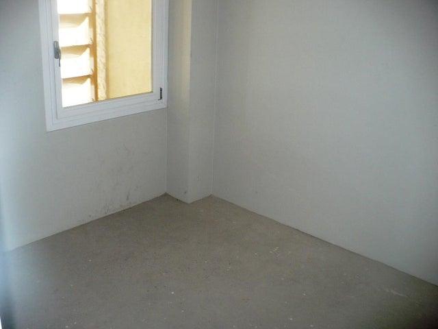 Apartamento Distrito Metropolitano>Caracas>Lomas de Las Mercedes - Venta:344.400 Precio Referencial - codigo: 19-14517