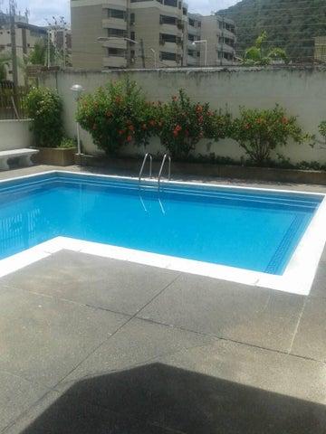 Apartamento Vargas>Parroquia Caraballeda>Tanaguarena - Venta:19.000 Precio Referencial - codigo: 19-14546