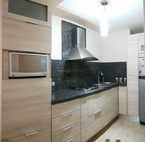 Apartamento Falcon>Coro>Sector La Floresta - Venta:18.000 Precio Referencial - codigo: 19-14548