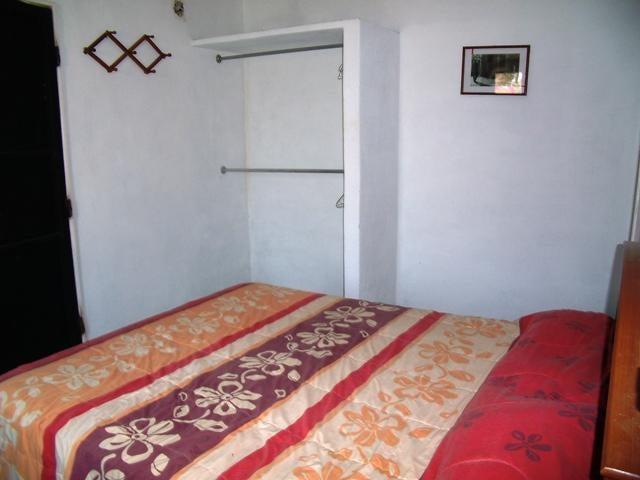 Casa Lara>Cabudare>Parroquia Agua Viva - Venta:11.500 Precio Referencial - codigo: 19-14556