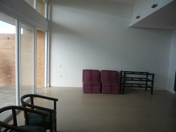 Apartamento Distrito Metropolitano>Caracas>Alto Hatillo - Venta:110.000 Precio Referencial - codigo: 19-14572