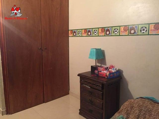 Casa Aragua>Maracay>Las Delicias - Venta:23.000 Precio Referencial - codigo: 19-14569