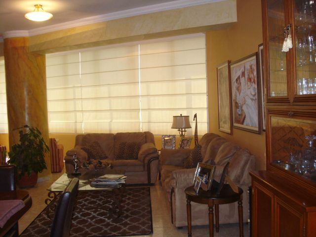 Apartamento Aragua>Maracay>San Isidro - Venta:250.000 Precio Referencial - codigo: 19-14574