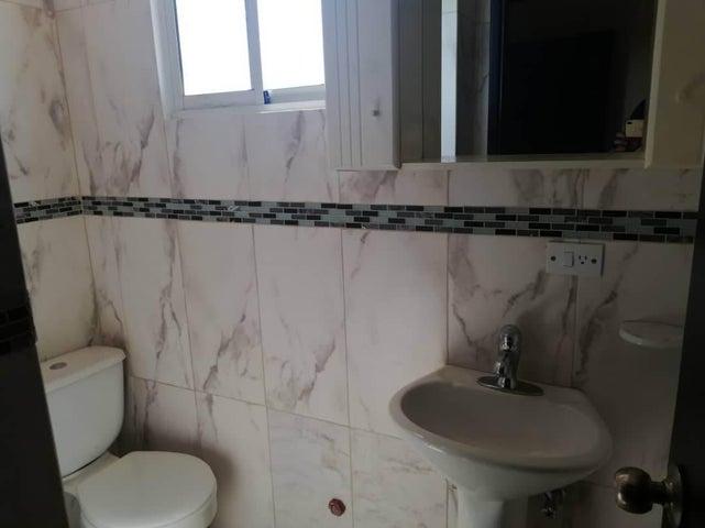Apartamento Zulia>Maracaibo>Valle Frio - Venta:32.000 Precio Referencial - codigo: 19-14590