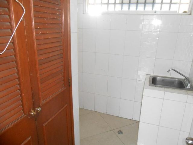 Apartamento Aragua>Maracay>Calicanto - Venta:43.000 Precio Referencial - codigo: 19-14597