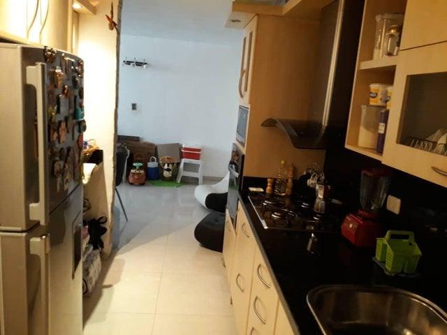 Apartamento Anzoategui>Barcelona>El Cortijo de Oriente - Venta:25.000 Precio Referencial - codigo: 19-14602