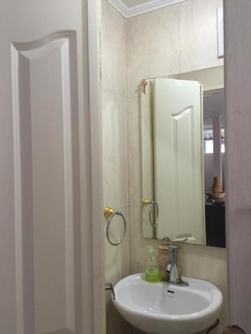 Apartamento Distrito Metropolitano>Caracas>La Florida - Venta:90.000 Precio Referencial - codigo: 19-14643