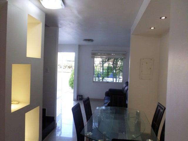 Casa Lara>Cabudare>Caminos de Tarabana - Venta:43.500 Precio Referencial - codigo: 19-14674
