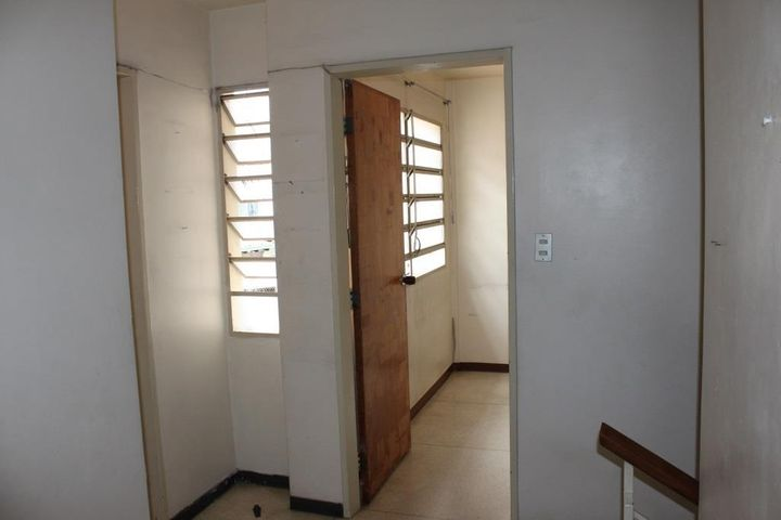 Galpon - Deposito Distrito Metropolitano>Caracas>La California Sur - Alquiler:450 Precio Referencial - codigo: 19-14645