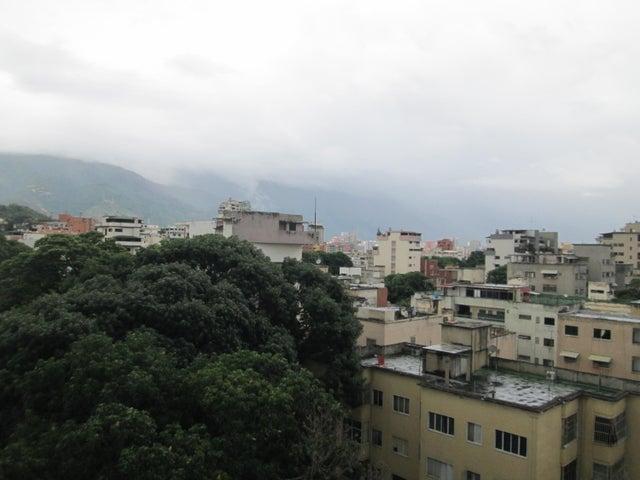Apartamento Distrito Metropolitano>Caracas>Las Acacias - Venta:25.000 Precio Referencial - codigo: 19-14731