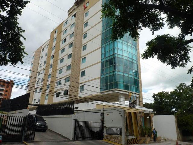 Local Comercial Aragua>Maracay>La Arboleda - Venta:35.000 Precio Referencial - codigo: 19-14671
