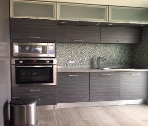 Apartamento Distrito Metropolitano>Caracas>Manzanares - Venta:78.000 Precio Referencial - codigo: 19-14737