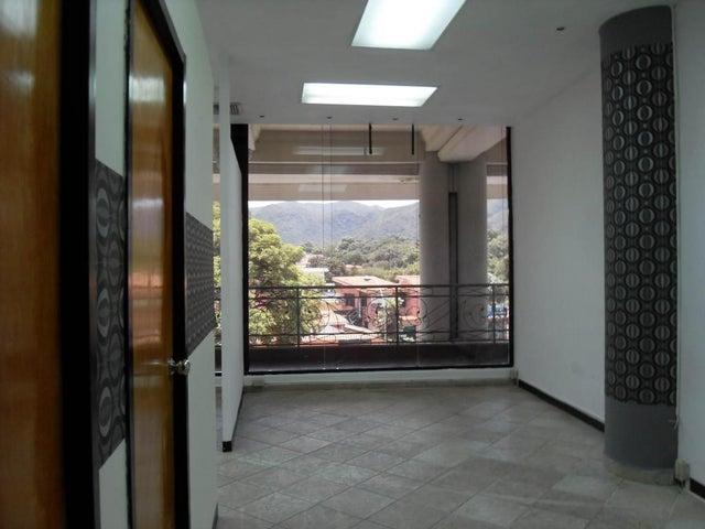 Local Comercial Carabobo>Valencia>Sabana Larga - Alquiler:200 Precio Referencial - codigo: 19-14684