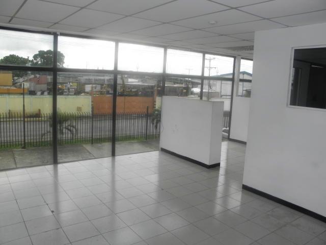 Galpon - Deposito Carabobo>Valencia>Zona Industrial - Alquiler:1.000 Precio Referencial - codigo: 19-14730