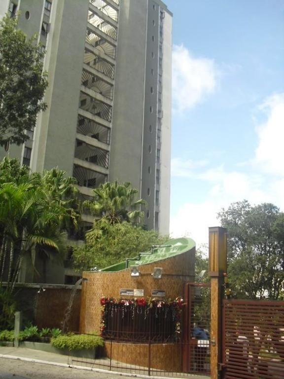 Apartamento Distrito Metropolitano>Caracas>La Boyera - Venta:63.000 Precio Referencial - codigo: 19-14701