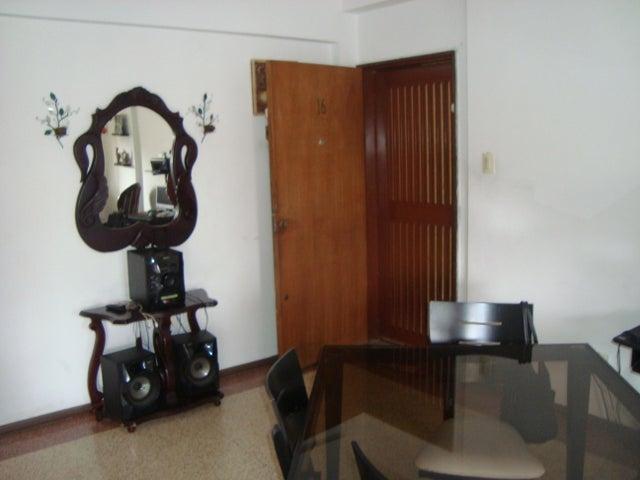 Apartamento Distrito Metropolitano>Caracas>Las Acacias - Venta:30.000 Precio Referencial - codigo: 19-14705