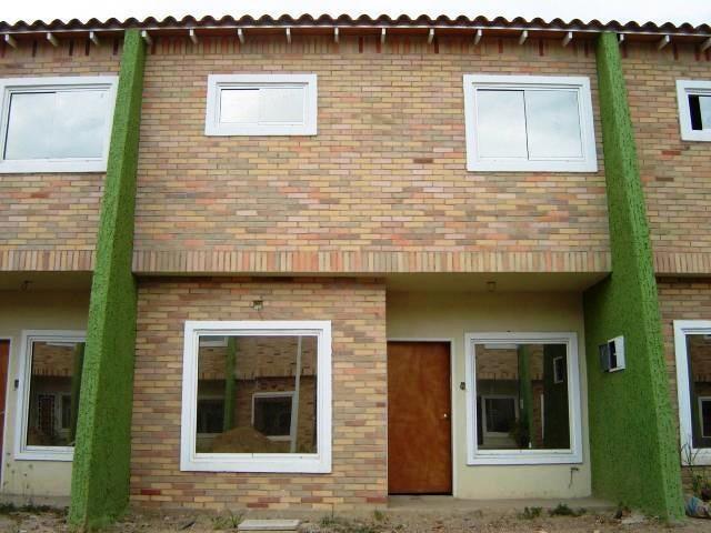 Casa Aragua>La Morita>Karol Home II - Venta:32.000 Precio Referencial - codigo: 19-14712