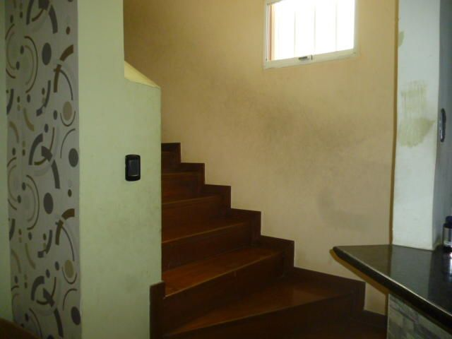 Casa Lara>Cabudare>Parroquia Cabudare - Venta:23.500 Precio Referencial - codigo: 19-14718