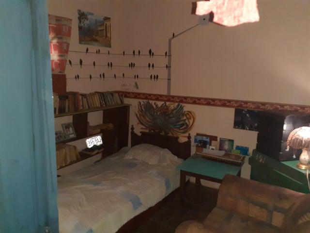 Casa Anzoategui>Anaco>Sector Prados del Este - Venta:13.000 Precio Referencial - codigo: 19-14724