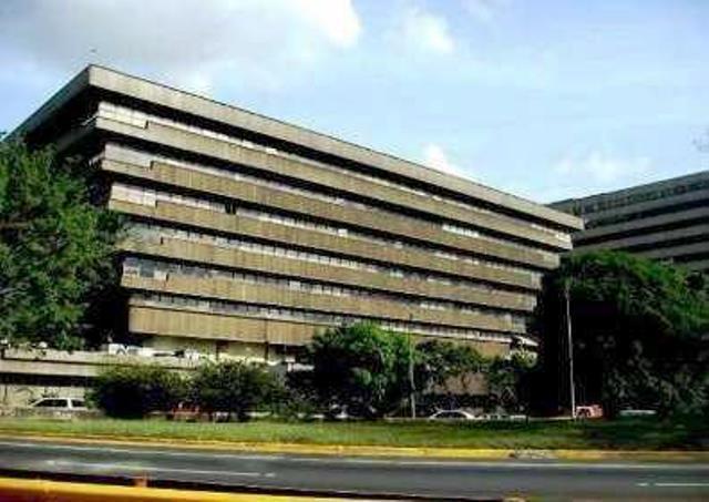 Oficina Distrito Metropolitano>Caracas>Chuao - Alquiler:350 Precio Referencial - codigo: 19-14755
