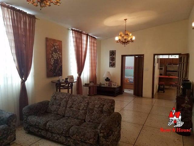 Casa Aragua>Maracay>Bermudez - Venta:29.000 Precio Referencial - codigo: 19-14771