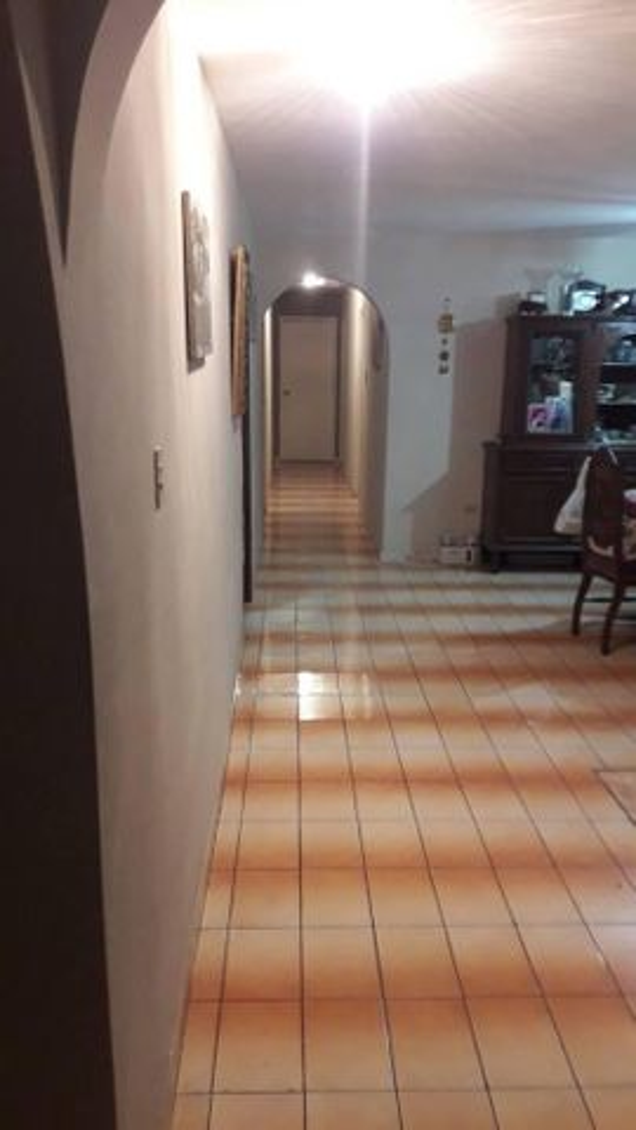 Casa Zulia>Municipio San Francisco>La Coromoto - Venta:28.000 Precio Referencial - codigo: 19-12976
