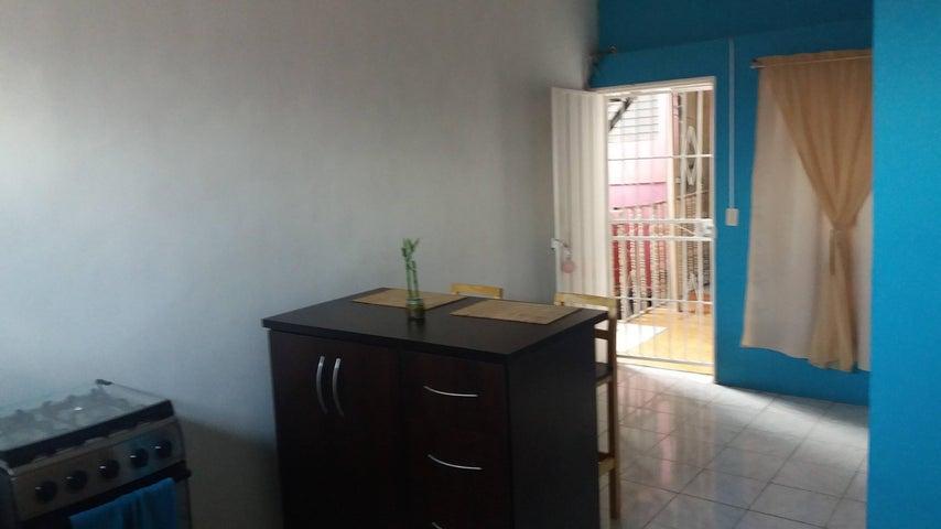 Apartamento Lara>Barquisimeto>Zona Este - Alquiler:80 Precio Referencial - codigo: 19-14847