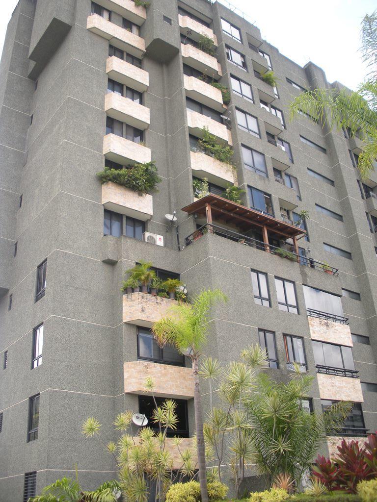 Apartamento Distrito Metropolitano>Caracas>La Florida - Venta:250.000 Precio Referencial - codigo: 19-14876
