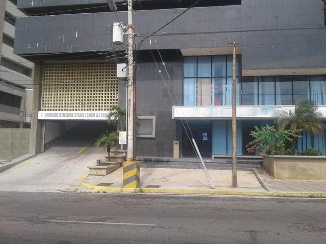 Oficina Zulia>Maracaibo>5 de Julio - Venta:200.000 Precio Referencial - codigo: 19-14942