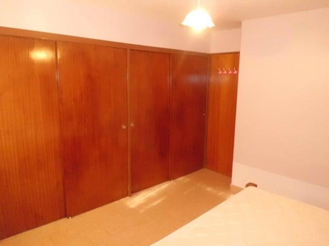 Apartamento Carabobo>Valencia>La Trigaleña - Venta:19.000 Precio Referencial - codigo: 19-14953
