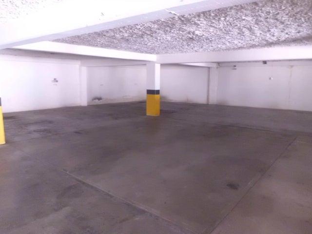 Apartamento Carabobo>Valencia>La Trigaleña - Venta:21.500 Precio Referencial - codigo: 19-15240